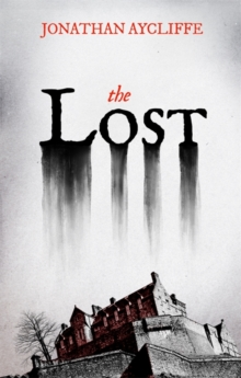 The Lost, Paperback Book