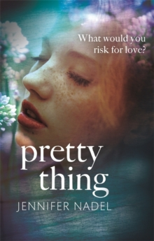 Pretty Thing, Paperback Book