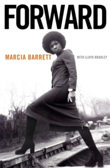 Forward : My Life With and Without Boney M., Hardback Book