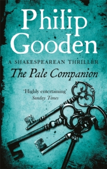 The Pale Companion, Paperback / softback Book