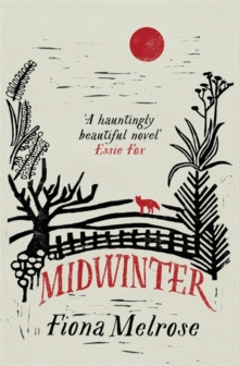 Midwinter, Hardback Book