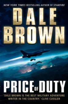 Price of Duty, Paperback / softback Book