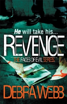 Revenge (The Faces of Evil 5), Paperback Book