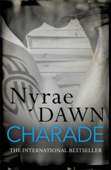 Charade: the Games Trilogy 1, Paperback Book