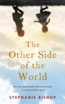 The Other Side of the World, Hardback Book
