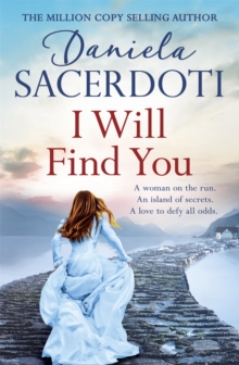 I Will Find You (Seal Island 2) : The heartwarming love story to curl up with this winter, Paperback / softback Book
