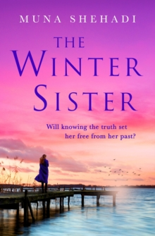 Hidden Truths : A compelling novel of shocking family secrets you won't be able to put down!