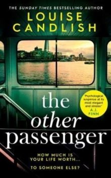 OTHER PASSENGER SIGNED COPIES