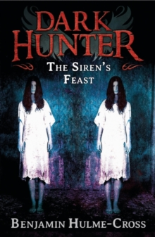 The Sirens' Feast (Dark Hunter 11), Paperback Book