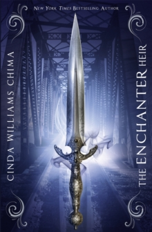 The Enchanter Heir, Paperback Book