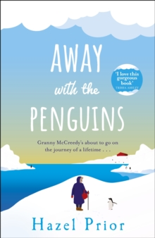 Away with the Penguins : The joyful Richard & Judy pick and Number 1 bestseller
