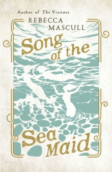 Song of the Sea Maid, Hardback Book