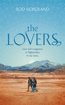 The Lovers, Hardback Book