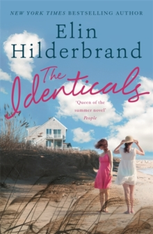 The Identicals : The perfect beach read from the 'Queen of the Summer Novel' (People), Paperback Book