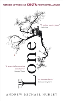 The Loney : 'The Book of the Year 2016', Paperback Book