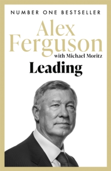 Leading, Paperback Book
