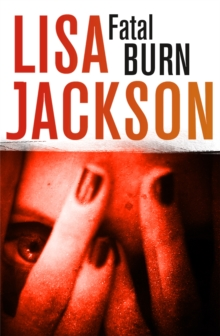 Fatal Burn : West Coast 2, Paperback Book
