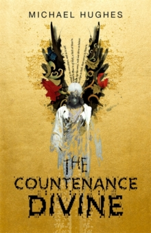 The Countenance Divine, Hardback Book