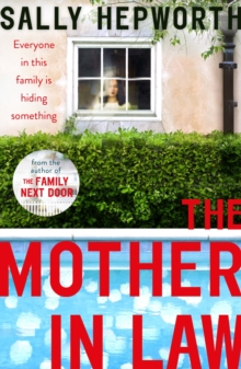 The Mother-in-Law : the must-read novel of 2019, EPUB eBook