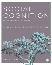 Social Cognition : From brains to culture