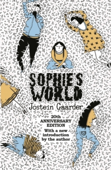 Sophie's World : 20th Anniversary Edition