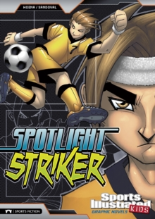 Spotlight Striker