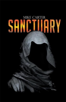 Sanctuary, EPUB eBook