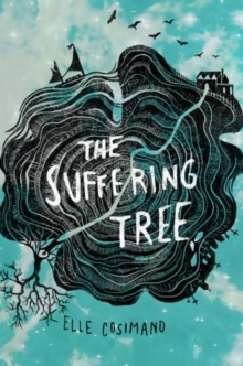 The Suffering Tree, Paperback / softback Book