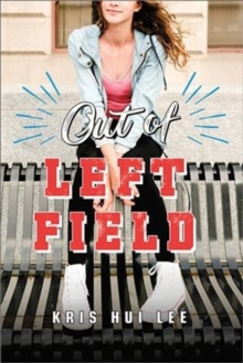 Out of Left Field, Paperback / softback Book