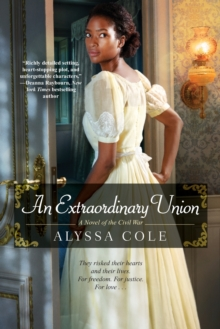 An Extraordinary Union, Paperback / softback Book