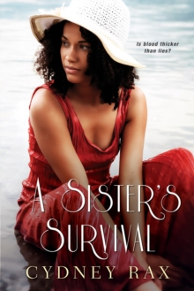 A Sister's Survival, Paperback / softback Book