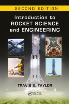 Introduction to Rocket Science and Engineering, Hardback Book