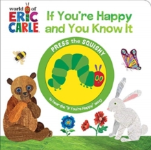World of Eric Carle: If You're Happy and You Know It