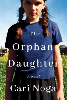 The Orphan Daughter, Paperback / softback Book