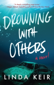Drowning with Others, Paperback / softback Book