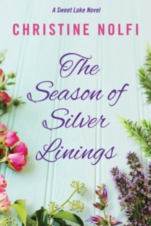 The Season of Silver Linings, Paperback / softback Book