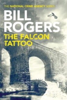 The Falcon Tattoo, Paperback / softback Book