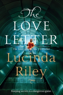 The Love Letter, Paperback / softback Book