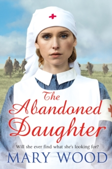 The Abandoned Daughter, Paperback / softback Book