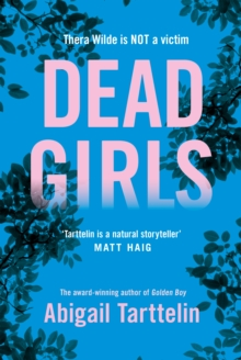 Dead Girls, Paperback / softback Book