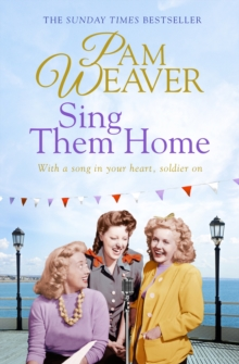 Sing Them Home, Paperback / softback Book
