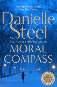 Moral Compass : The Sunday Times Number One Bestseller