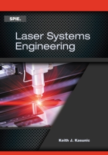 Laser Systems Engineering, Hardback Book