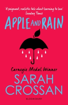 Apple and Rain, Paperback / softback Book