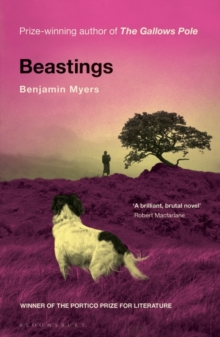 Beastings, Paperback / softback Book