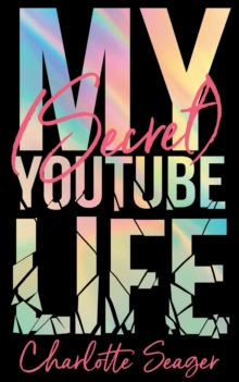 My [Secret] Youtube Life, Paperback Book