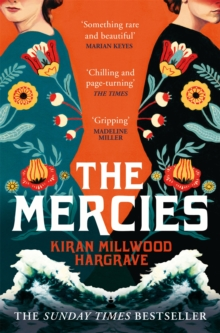 The Mercies : The Sunday Times Bestseller
