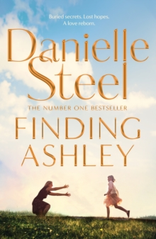 Finding Ashley