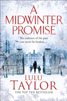 A Midwinter Promise, Paperback / softback Book