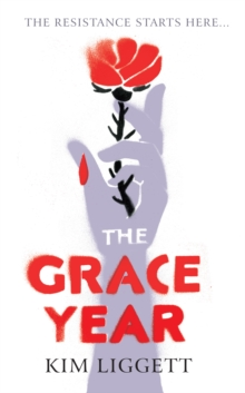 The Grace Year, Hardback Book